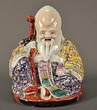 Shou Xing Man size: 7