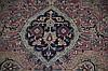 Image 3 for KIRMAN PALACE CARPET, Persia, ca. 1910;