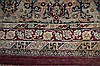 Image 4 for KIRMAN PALACE CARPET, Persia, ca. 1910;