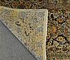 Image 2 for KIRMAN CARPET, Persia, ca. 1930;