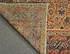 Image 2 for KARABAGH CORRIDOR CARPET, Caucasus, third quarter 19th century;