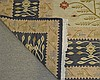 Image 2 for BESSARABIAN CARPET, early 20th century;