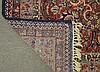 Image 2 for KASHAN CARPET, Persia, ca. 1925;
