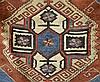 Image 3 for TURK VILLAGE RUG, ca. 1900