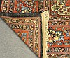 Image 2 for FEREGHAN MAHAL CARPET, Persia, late 19th century;