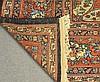 Image 2 for FEREGHAN MAHAL CARPET, Persia, late 19th century;