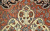 Image 3 for FEREGHAN MAHAL CARPET, Persia, late 19th century;