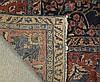Image 2 for KIRMAN CARPET, Persia, ca. 1910;