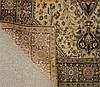 Image 2 for SAROUK FEREGHAN, Persia, ca. 1900;
