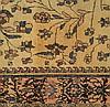 Image 4 for SAROUK FEREGHAN, Persia, ca. 1900;