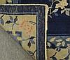Image 2 for CHINESE CARPET, 1st quarter 20th century;