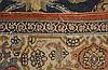 Image 5 for BIDJAR RUG, Persia, ca. late 19th century;