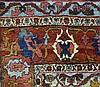 Image 3 for BIDJAR CARPET, Persia;