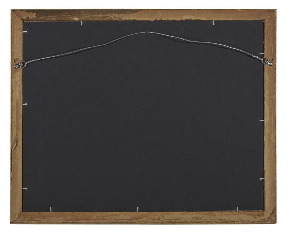 JOHN JOSEPH ENNEKING, (American, 1841-1916), Still Life, pastel on paper, sight: 17 1/2 x 22 1/2 in., frame: 20 1/2 x 25 1/2 in.