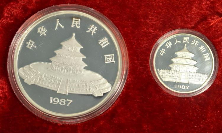 belonging essay china coin