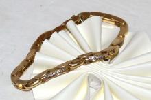 14kyg Diamond Tennis Bracelet 1.75ctw