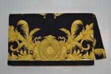 Versace Clutch Purse