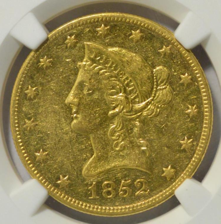 Gulfcoast coin and jewelry browse bid online invaluable for Gulf coast coin and jewelry