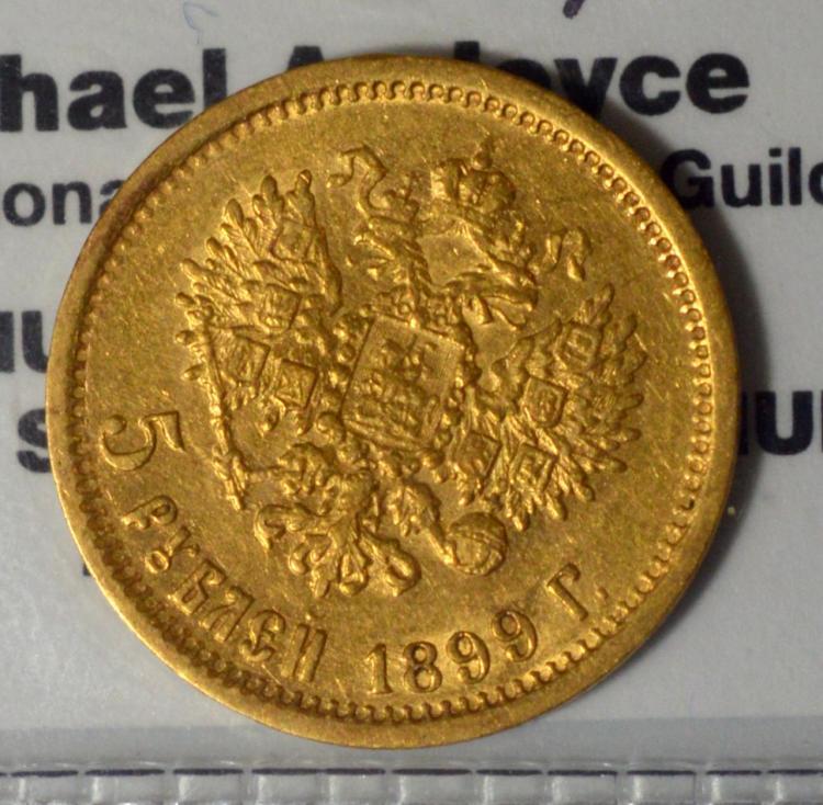 icx coin market