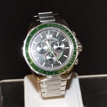 Raymond Weil 8520 Chronograph Watch