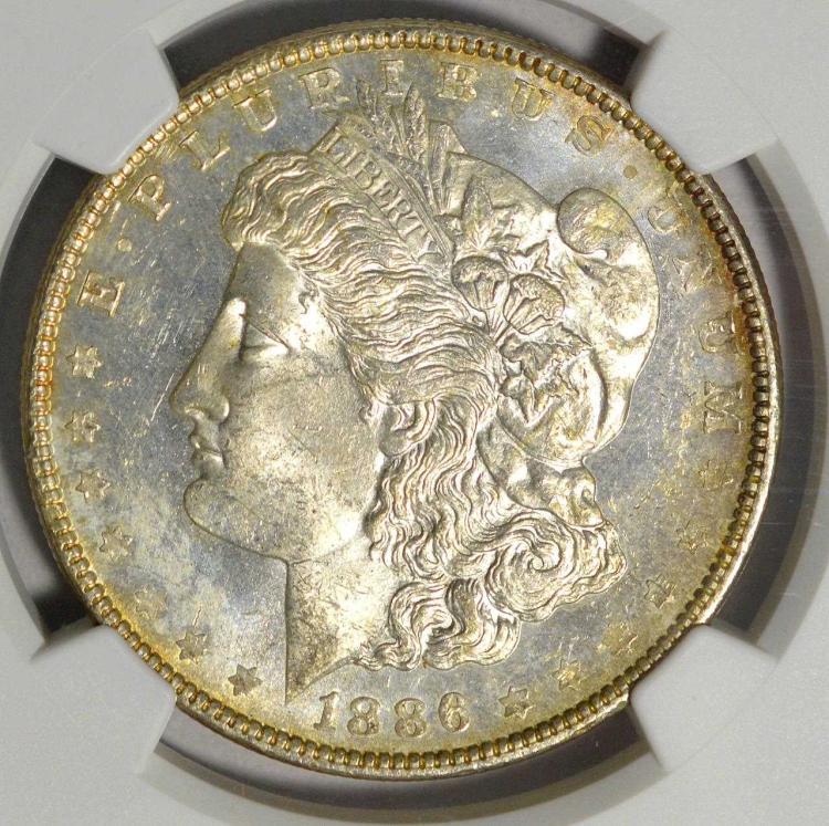 Jdc coin gallery 63 : Pre euro irish coin crossword maker