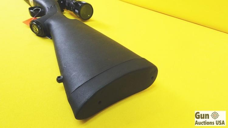 Savage Arms 11- FXP3 Bolt Action 7MM-08 Rifle  New Old Stock