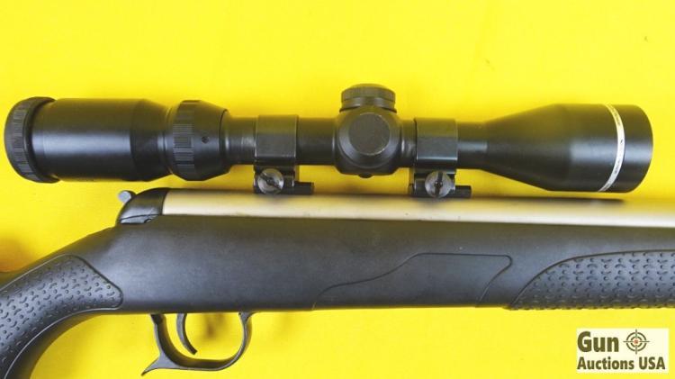 kodiak black singles Buy kelbly's stolle-kodiak / borden 30br benchrest: gunbroker is the largest seller of bolt action rifles rifles firearms all.