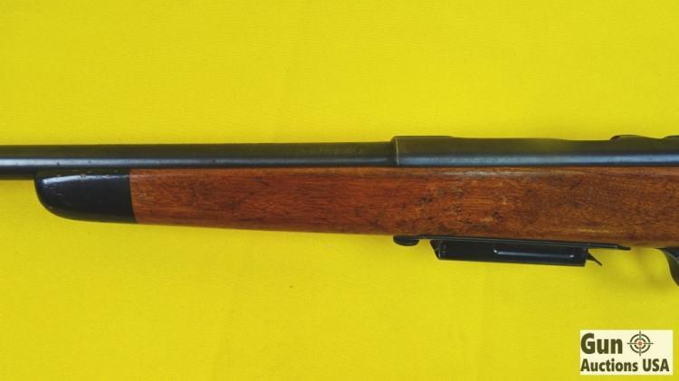 Stevens 58B  410 ga  Bolt Action Shotgun  Very Good Conditio