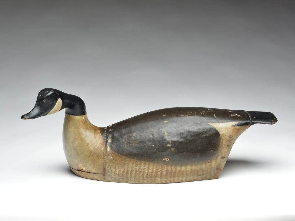 July 2019 Decoy and Sporting Art Sale | Session Two