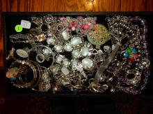 SMALLS & Collectibles Auction Tue May 23rd 5:30pm