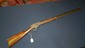 nice antique Marlin model 1898 32 / 40 rifle FFL required see lot 00