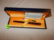 MIB Waterman pen