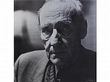 Ray Charles White, geb. 1961 Toronto