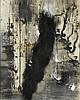 "Arcangelo, eigentlich ""Arcangelo Esposito"", geb. 1956,  Arcangelo (1956), €0"