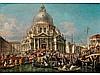 Francesco Zanin, 1843 - 1890Der Maler wurde auf, Francesco Zanin, Click for value