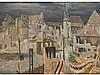 August Hofer, 1899 Achthal - 1981 Zusmarshausen, August Hofer, Click for value