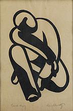 Hans Schmitz, 1896 - 1977