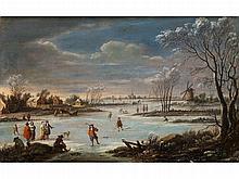 Robert Griffier, 1688 London - 1760, zug.