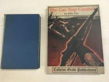 PAIR OF MILITARY HISTORY BOOKS
