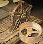 Industrial Art