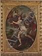 LE SUEUR (LESUEUR), EUSTACHIUS (EUSTACHE), Eustache Le Sueur, Click for value