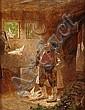 KELS, FRANZ, Franz Kels, Click for value