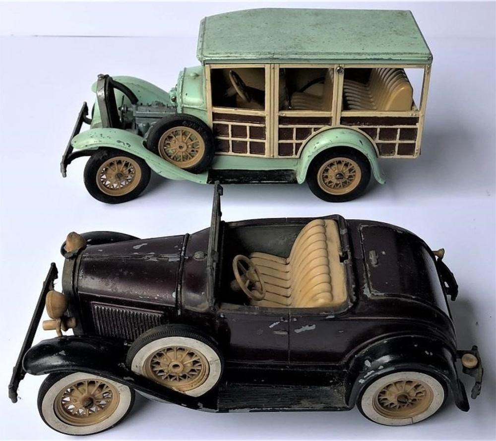 Quality Antiques and Collectibles Auction