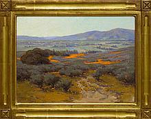 John Marshall Gamble Paintings For Sale