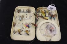 Fly fishing Accessories - Hardy Bros. Alnwick