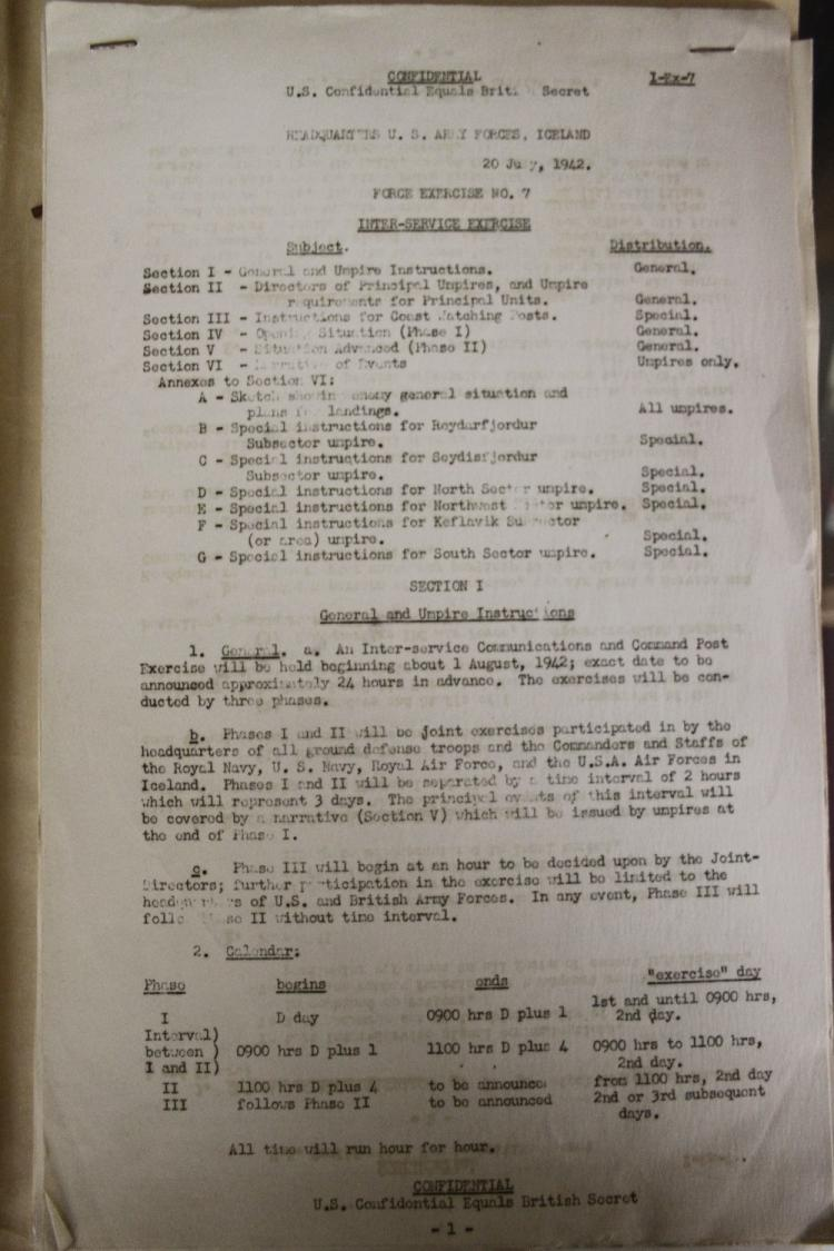 Militaria/RAF/WW2: Group Captain Montague Whittle joined the