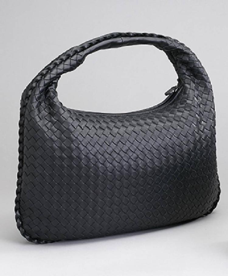 BOTTEGA VENETA bag, 'Veneta Bag'