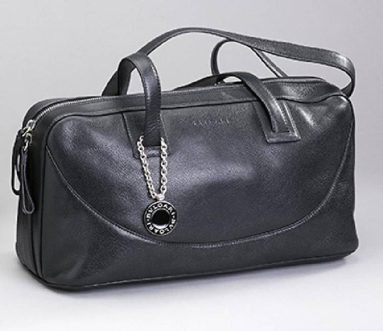 BULGARI bag
