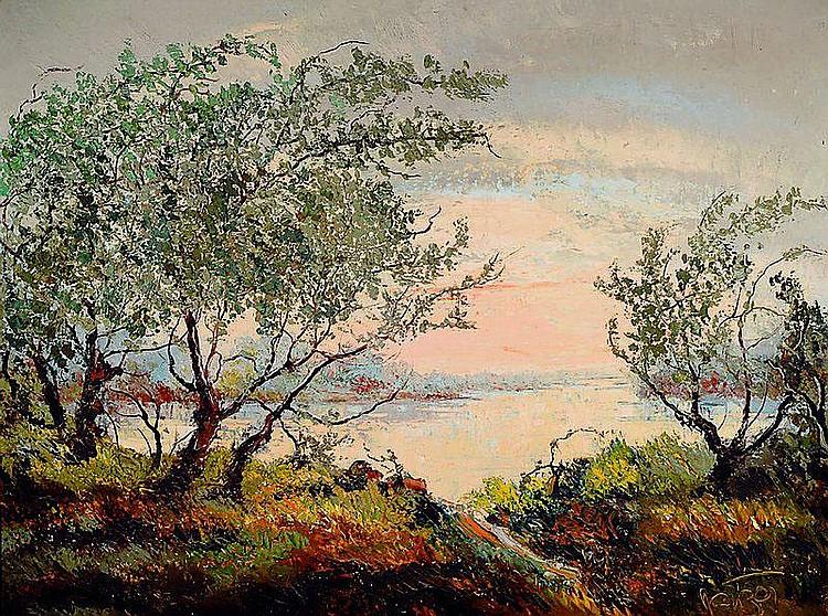 Spitzer, Karl Philipp, 1887-1954 Speyer,
