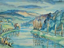 Will Sohl, 1906-1969